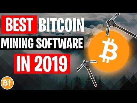 bitcoin generator 2019 | Coin Crypto News