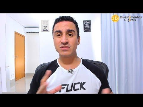 Bitcoin Com Fortíssima Resistência & Alts No Aguardo ! Cuidado Carteiras Online (Hotwallets)