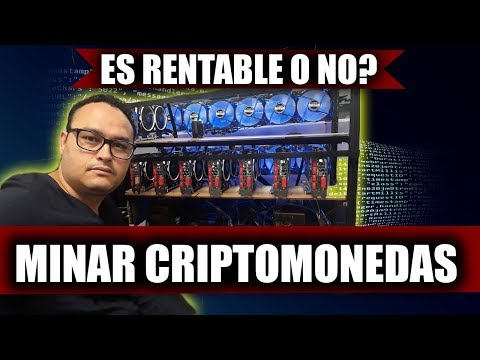 ? Minar Criptomonedas,  Bitcoin Miner, Ethereum Mining , Mineria en la Nube o Casera?| BITCOIN V43
