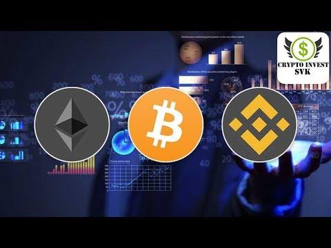 BNB – prvý coin od roku 2017 na svojom ATH..!
