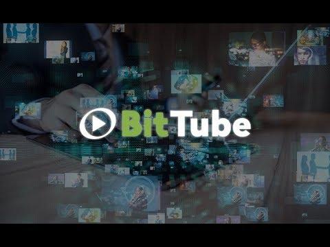 BitTube, SC, LTC, BTC, ETH, BCH, ADA, TRON, DGB, Decred Technical Charts