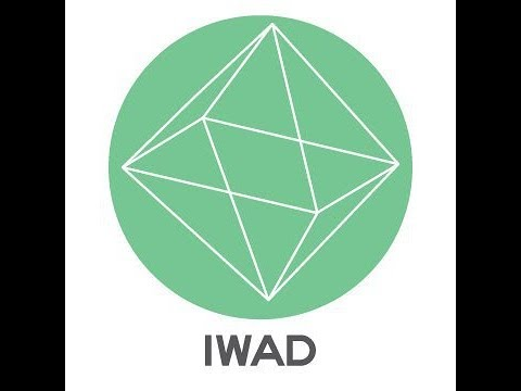 IWAD updates: BTC looking good, EOS not so;  DPOS maturing, and pEOS claim