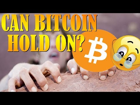 BTC: You NEED to Know THIS! – XRP Important Pattern! – Coming: Samsung Coin!- Disney Crypto Exchange