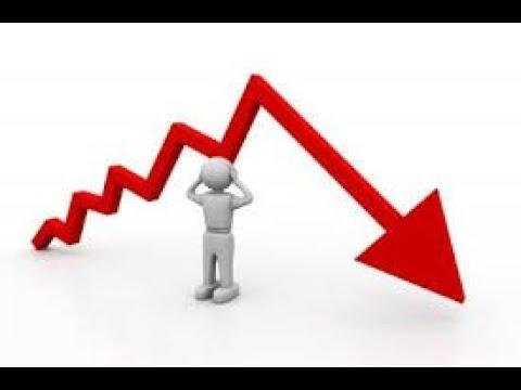 EOS Price Slides as News Grows