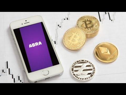 Binance DEX Launch; Cardano ADA Appreciation; Abra Crypto, ETF, Stock Swaps; US Debt