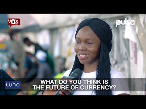 What Do You Know About Cryptocurrency And Why Is It The Future Money? | Pulse TV