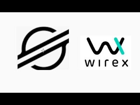 Stellar(XLM) and Wirex partner to launch 26 stablecoins for remittance