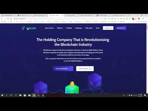Get Free RUB Token Price 1 RUB=$0.04 Already Listed.6400 RFR Token Join Airdrop