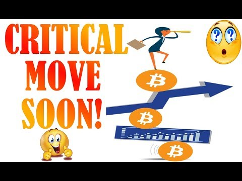 Critical Move Coming! – What Happens if Tether Fails?- Binance Compliments XRP- Improper Crypto Regs