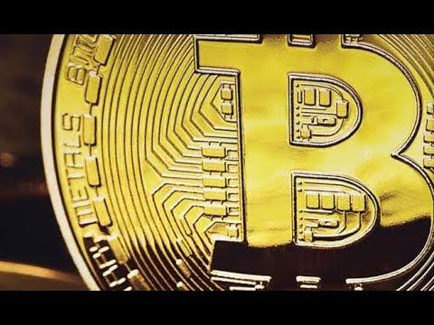 LIVE: My 1000th Video ! Bitcoin Ethereum Price Movements, Cardano Shelley & BTC Debit Card