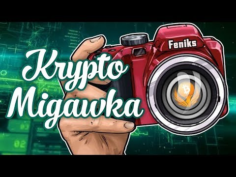 #DDK JAGUAR PARTNEREM IOTA? BINANCE WYSYŁA 127MLN TETHER Z COLD WALLET?