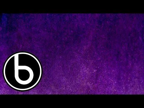 BANKROLL CREDITS BANK LUCK! TRONBET LIVE ISSUE TRON TRX