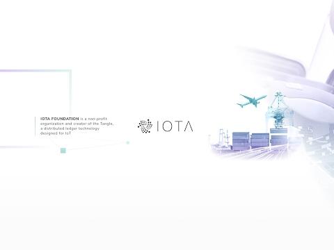 IOTA & Austin with Dominik Schiener (Co-Founder of IOTA) & Guest Speakers