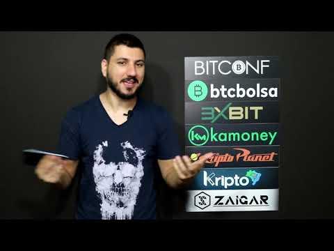NEO 3 0 vai ser lançado em uma nova blockchain