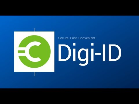 DigiByte – Digi-ID on CoinBook – DGB on Bitfi Wallet – Both Coming Soon!