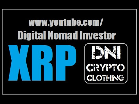 """""""XRP Nightcap with DNI"""" Ep. #30  """"USD Dominance under Multiple Converging Threats!"""""""