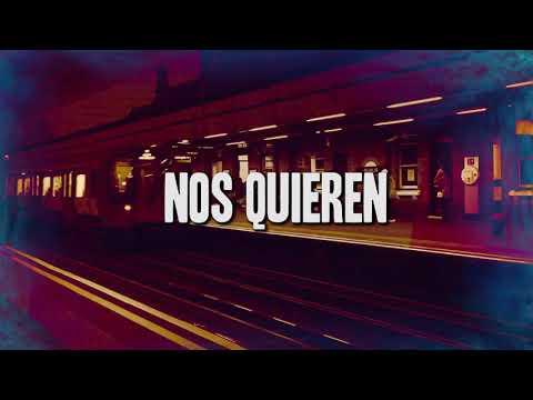 "N.E.O ""Adoctrinados"" (Vídeo lyric)"