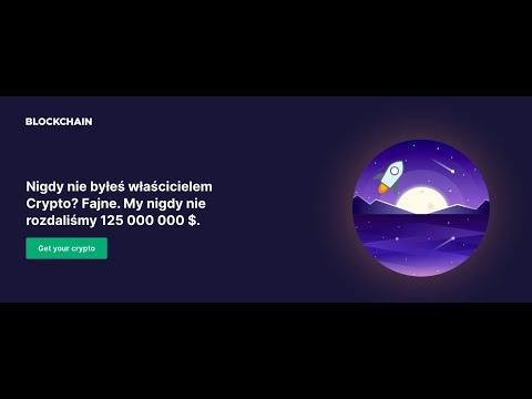 Jak otrzymać i wypłacić darmowe Airdrop Stellar (XLM) w Bankomacie, Bitbay, Binance i Bittrex
