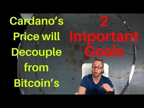 cardano price prediction 2020 | Coin Crypto News