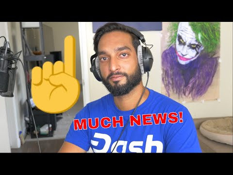 SO MUCH CRYPTOCURRENCY NEWS – Bitcoin, Ethereum, r/crypt0snews, Facebook Project Libra, & More!