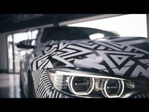 JP Performance BMW M4 | [Car Prn]