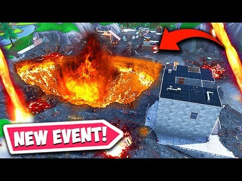*NEW EVENT* TILTED TOWERS DESTROYED! – Fortnite Funny Fails and WTF Moments! #547