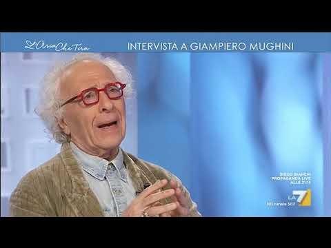 Mughini: 'Il libro di Salvini? Che sia pubblicato da CasaPound non mi fa sensazione. Lo deve …
