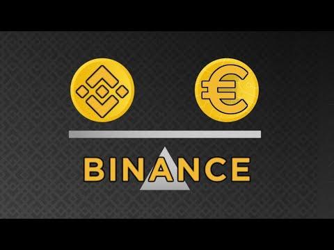 Binance Stable-coin REPLACING $USDT | $1,000 $LTC | Bitcoin Adoption EXPLODES!