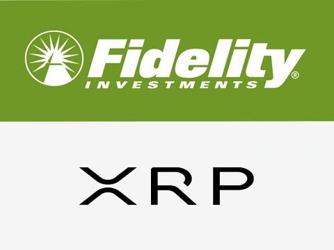 XRP King of Coins: Wall Street Is Moving Into Crypto – SEC Answer On XRP Soon?