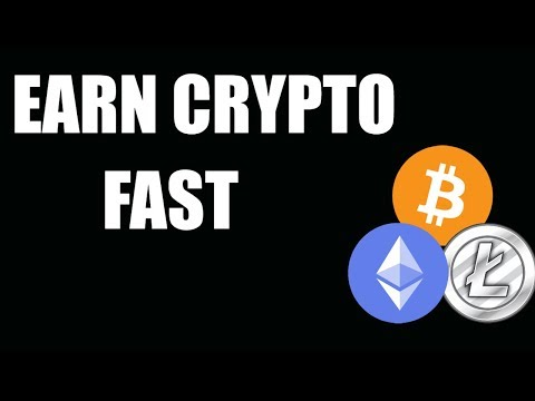 Bitsler 100x Strategy To Earn Crypto Fast – BTC , LTC , ETH , DOGE