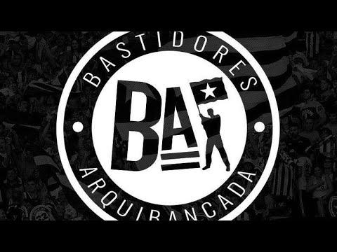 BOTAFOGO FECHA PARCERIA COM STX PARA UNIFORME!   BASTIDORES DA ARQUIBANCADA