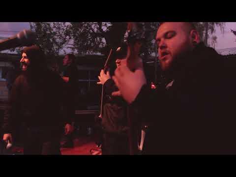 Dagger Threat // VRC-Fest