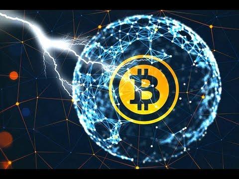 Bitcoin $6300+/LTC, ETH, ONT, ETN, DASH, TRX, DGB, EOS, ETC, BCH Technical Charts