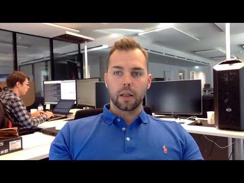 NAGA WALLET – Benjamin Bilski shares release news