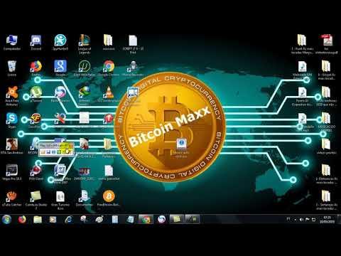 Como ganhar Bitcoin – Bitcoin Cash – Litecoin e Dogecoin no automático pelo Telegram