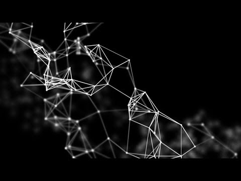 #IOTA's Coordicide for a better Tomorrow
