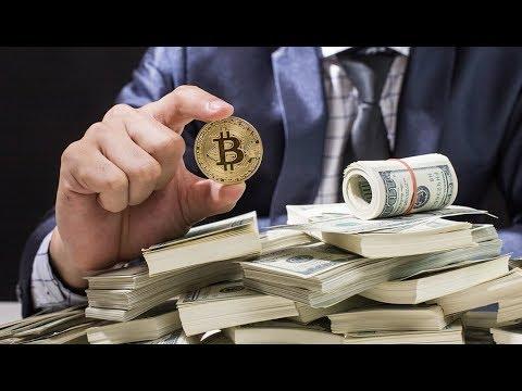 Bitcoin Bull Run; Cardano Top Coin; Binance Is Self Governing