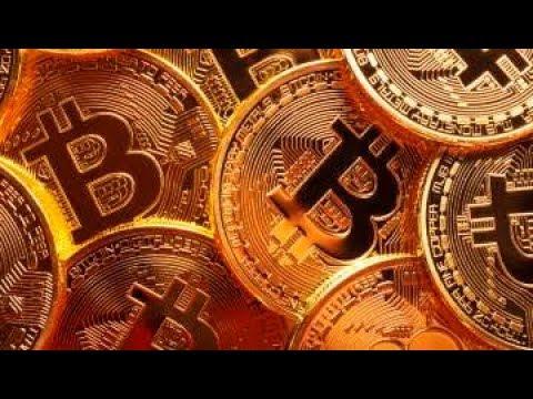 #Bitcoin knackt die 7000 USD – Was ist aber mit #XRP und #IOTA los?