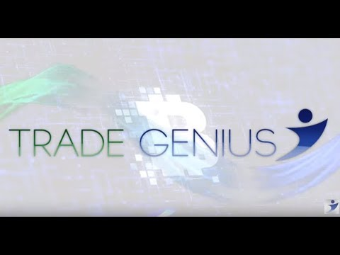 Trade Genius Report – China Devalues, Gold Bitcoin Love it, Stocks Not So Much