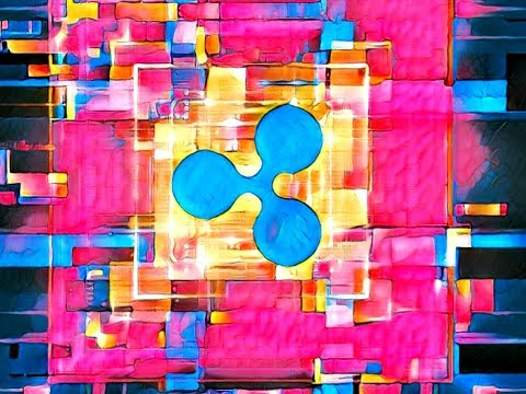 Can XRP Reach $0.80? And More Ripple and XRP News!!!
