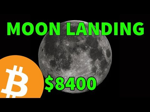 Bitcoin and Crypto Market EXPLOSION! – Late Night AMA