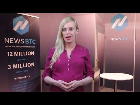 Ripple XRP Gains, Binance Coin BNB Surges Due To eBay Rumours – May 15th Cryptocurrency News