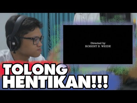 Directed by Robert B Weide – Ada Apa Dengan Meme
