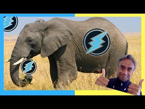 Electroneum Expands – Mass Adoption – On the Ground in Africa