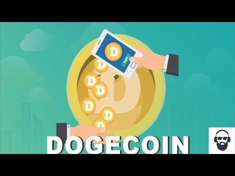 Dogecoin (DOGE) – Dogecoin Picks Up Momentum Once Again, Bullish Trend Ahead