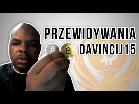 #PD STRATEGIA NA BITCOIN ORAZ ETH, LTC , XRP, TRON, NEO, MATIC, ZCASH, LISK, GRIN I BCH -TIME STAMPY