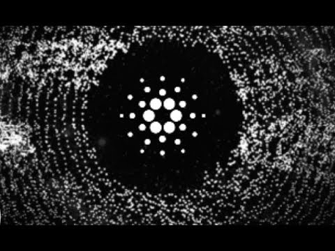 Is Cardano a Good Investment? – Value, Future, Tech, Predictions