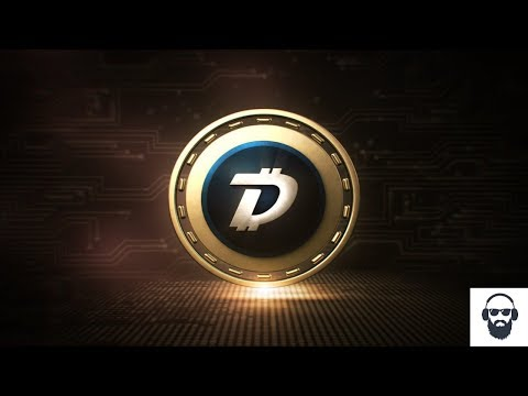 Digibyte (DGB) up 10% and 4 steps up market cap rankings: A signal of things to come