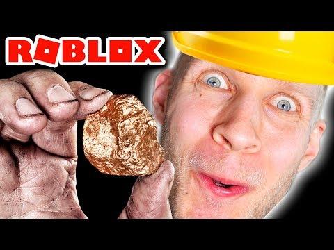 💲 Min Penge Fabrik! 💲 – Roblox: Tix Factory Tycoon EP01