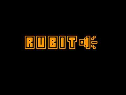 RUBIT – Spy Over Waves